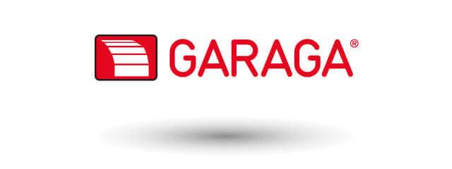 Why we recommend garaga garage doors?
